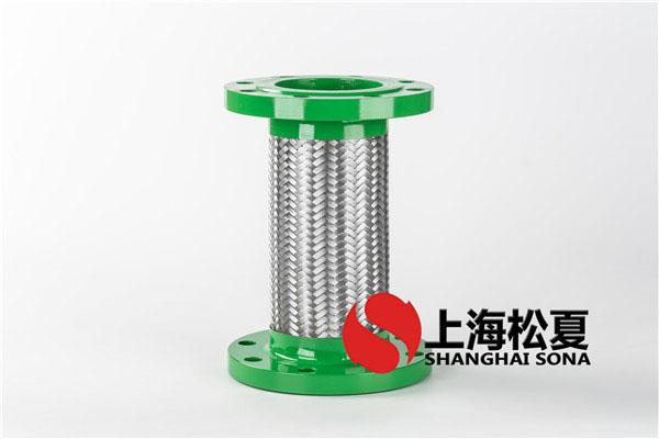 DN100 10kgxiao防系tong金属膟ou越觮ou