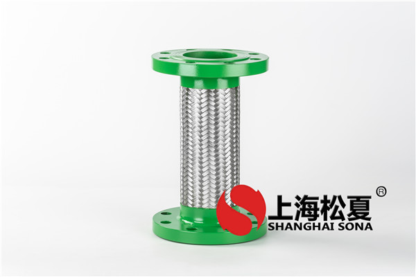 DN80-1.0Mpanuan通管道编制网ruan管