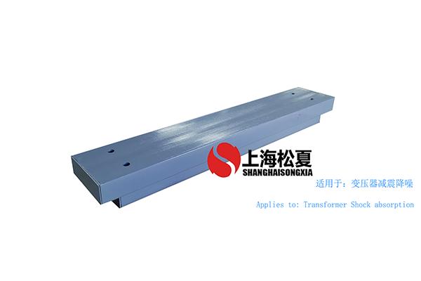 铝合金st-8弹簧减振器的特点